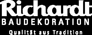 Logo-white@4x